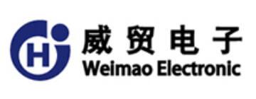Weimao Electronic